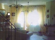 Immagine n0 - Appartamento con mansarda e garage - Asta 5165