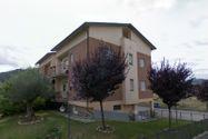 Immagine n1 - Appartamento con mansarda e garage - Asta 5165