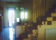 Immagine n2 - Appartamento con mansarda e garage - Asta 5165