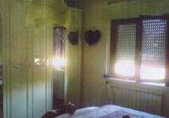 Immagine n3 - Appartamento con mansarda e garage - Asta 5165