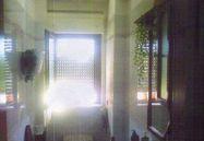 Immagine n4 - Appartamento con mansarda e garage - Asta 5165