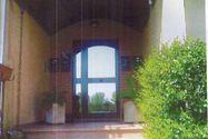 Immagine n6 - Appartamento con mansarda e garage - Asta 5165