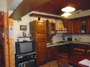 Immagine n1 - Appartamento al piano primo con magazzino - Asta 5170