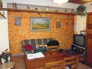 Immagine n2 - Appartamento al piano primo con magazzino - Asta 5170
