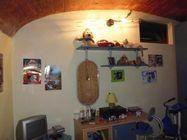 Immagine n3 - Appartamento al piano primo con magazzino - Asta 5170