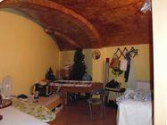 Immagine n4 - Appartamento al piano primo con magazzino - Asta 5170