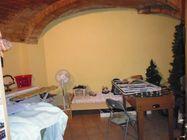 Immagine n5 - Appartamento al piano primo con magazzino - Asta 5170