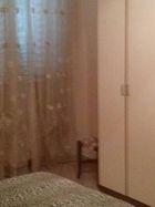 Immagine n8 - Appartamento al piano primo con magazzino - Asta 5170
