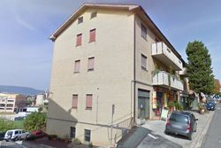 Appartamento duplex - Lotto 5179 (Asta 5179)