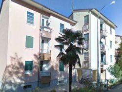 Quota di 2/6 della proprietà di un appartamento - Lotto 518 (Asta 518)