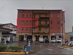 Appartamento al piano secondo - Lotto 5181 (Asta 5181)