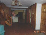 Immagine n3 - Appartamento cielo terra con pertinenze - Asta 5182