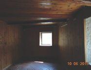 Immagine n5 - Appartamento cielo terra con pertinenze - Asta 5182