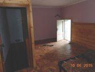 Immagine n7 - Appartamento cielo terra con pertinenze - Asta 5182