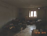 Immagine n8 - Appartamento cielo terra con pertinenze - Asta 5182