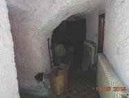Immagine n9 - Appartamento cielo terra con pertinenze - Asta 5182