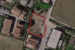 Residential building land - Lote 5183 (Subasta 5183)