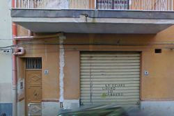 Apartment with garage in the historic center - Lot 5190 (Auction 5190)