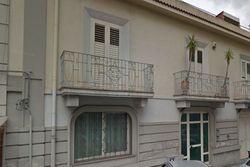 Appartamento duplex con cantina - Lotto 5193 (Asta 5193)