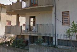Appartamento al grezzo - Lotto 5205 (Asta 5205)