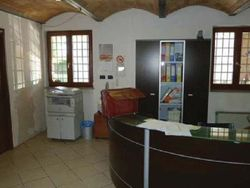 Office with building land - Lote 5210 (Subasta 5210)