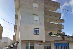 Appartamento con ampio magazzino - Lotto 5212 (Asta 5212)
