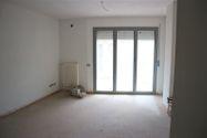 Immagine n0 - First floor two-room apartment with underground garage - Asta 5216