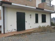 Immagine n0 - Appartamento bilocale, deposito e cortile esclusivo - Asta 522