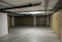 Garage e cantina in palazzina vicino al mare - Lotto 5220 (Asta 5220)