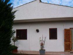 Villino con giardino - Lotto 5231 (Asta 5231)