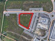 Immagine n0 - Terreno edificabile in zona artigianale - Asta 524
