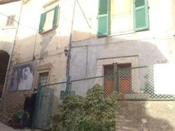 FEE   of housing in the historic center - Lote 5244 (Subasta 5244)