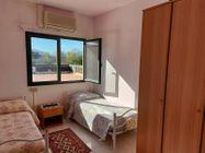 Immagine n13 - Opificio con abitazione custode e volume edificabile - Asta 5280