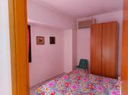 Immagine n14 - Opificio con abitazione custode e volume edificabile - Asta 5280