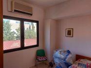 Immagine n15 - Opificio con abitazione custode e volume edificabile - Asta 5280