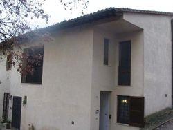 Appartamento con ingresso indipendente - Lotto 5298 (Asta 5298)