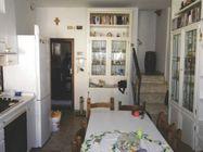 Immagine n0 - Appartamento duplex in centro storico - Asta 5304