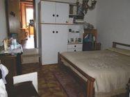Immagine n1 - Appartamento duplex in centro storico - Asta 5304