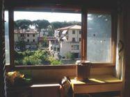 Immagine n2 - Appartamento duplex in centro storico - Asta 5304