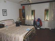 Immagine n3 - Appartamento duplex in centro storico - Asta 5304