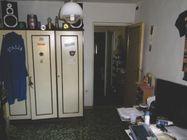 Immagine n4 - Appartamento duplex in centro storico - Asta 5304