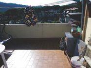 Immagine n5 - Appartamento duplex in centro storico - Asta 5304