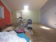 Immagine n6 - Appartamento duplex in centro storico - Asta 5304