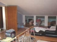 Immagine n7 - Appartamento duplex in centro storico - Asta 5304