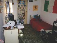 Immagine n8 - Appartamento duplex in centro storico - Asta 5304