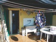 Immagine n9 - Appartamento duplex in centro storico - Asta 5304