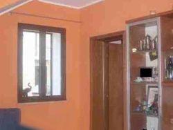 Appartamento in centro storico - Lotto 5328 (Asta 5328)
