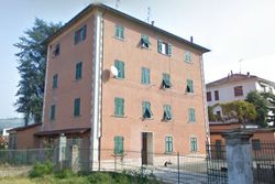 Second floor apartment - Lot 5331 (Auction 5331)