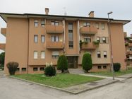 Immagine n0 - Apartment with cellar and parking space - Asta 5341
