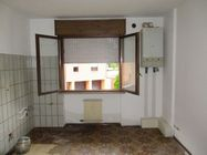 Immagine n3 - Apartment with cellar and parking space - Asta 5341